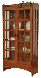 hutches page 2 amish furniture gallery in lockport il