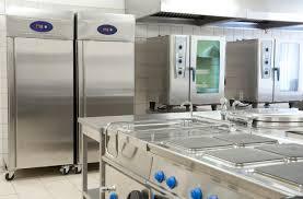 top 5 trends in kitchens for 2017 u2013 diy digital marketing