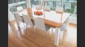 8 seat dining room table dining room 8 seat dining room table dining rooms