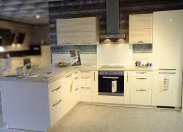billige küche kaufen billige küchen münchen rheumri