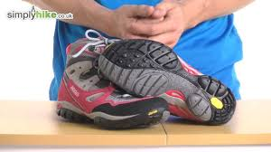 asolo womens boots uk asolo womens athena gv gtx walking boot simplyhike co uk