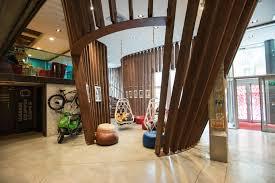 exellent architecture design generator hostel venice travel home architecture design inside design architecture design generator