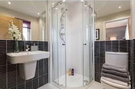 modern style bathroom design ideas u0026 pictures homify