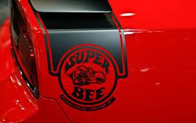 cars model 2013 2014 2013 dodge challenger srt8 core 2013 dodge