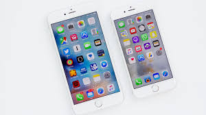 Home Design App Iphone by 100 Home Design 3d Gold Reviews Ipad Air 2 Review The Best
