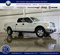ford f150 for sale in columbus ohio used 2010 ford f 150 for sale in wilmington ohio near dayton