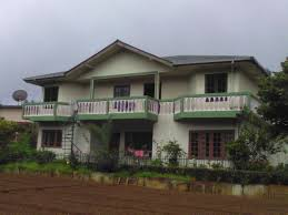 avon field holiday bungalow nuwara eliya sri lanka booking com