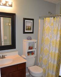 shower curtain ideas for small bathrooms home design ideas
