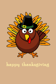 thanksgiving wallpaper iphone events