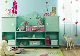Diy Kids Bathroom - 31 kids room ideas you can diy u2013 diy inspired u2013 day dreaming and decor
