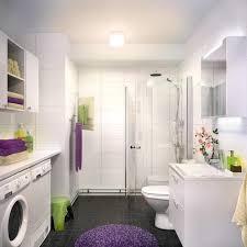 bathroom lighting ideas for small bathrooms modern home design