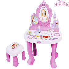Tende Principesse Disney by Palla Per Saltare T Ball Disney Cars Macchine Rosso Salti