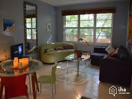 Studio Flat by Miami Beach Rentals In A Studio Flat For Your Vacations With Iha