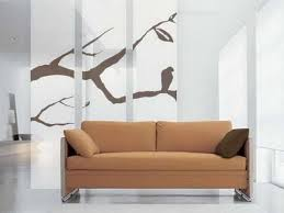 decoration sotto hanging room divider to create elegant and