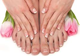 nail care tips for peeling fragile nails fashionisers