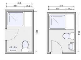 bathroom plan ideas bathroom small bathroom plan 6x8 layout decorating ideas luxury
