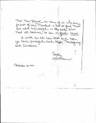 the willey clinton letters march 17 1998