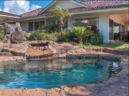 Richards Backyard Solutions by Houston Swimming Pool Gallery Richards Total Backyard Solutions