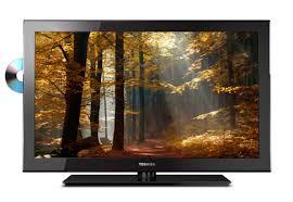 flat screen tv black friday toshiba everyday black friday black friday deals every day of