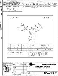 long 460 wiring diagram wiring diagram shrutiradio