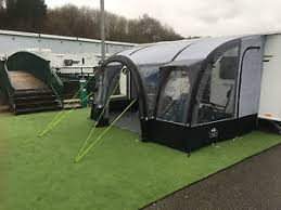 390 Porch Awning Royal Loxley Air 390 Caravan Porch Inflatable Awning Incudes