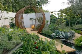 garden design ideas nurseriesonline co uk