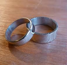 make your own wedding band make your own wedding rings