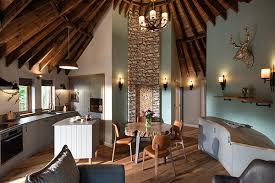 Win a luxury treehouse holiday for four  Tesco Real Food