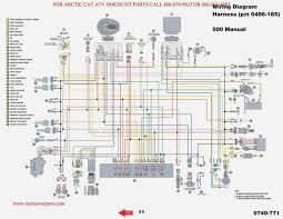 polaris predator 50 wiring diagram dodge 3 9 v6 engine diagram