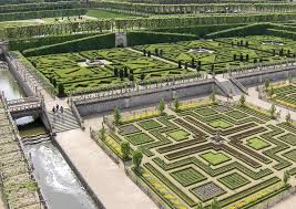 Beautiful Gardens In The World Palace Of Versailles Gardens Paris France Pinterest