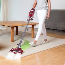 Laminate Floor Vacuum Shark Rocket Ultra Light Truepet Deluxe Vacuum Hv322