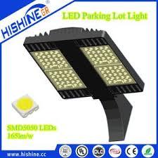 parking lot lighting manufacturers led parking lot light factory and manufacturers china led parking