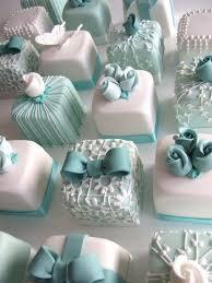these are pretty too tiffany blue wedding ideas edmonton wedding