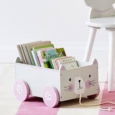 book storage kids 41 best book shelves images on pinterest child room bedroom boys