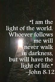 light in the darkness verse 956 best bible verses images on pinterest bible scriptures
