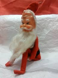 Vintage Plastic Christmas Lawn Ornaments by 60 Best My Christmas Decorations Collection Images On Pinterest