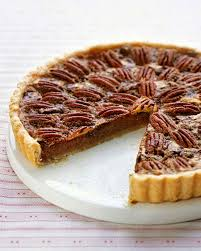 easy thanksgiving pie and tart recipes martha stewart
