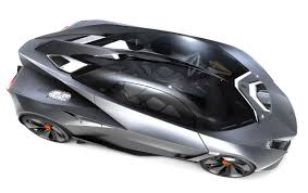 future lamborghini 2050 lamborghini perdigon concept el buen diseño pinterest
