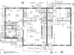 bathroom floor plans commercial ada layout with urinal 2017