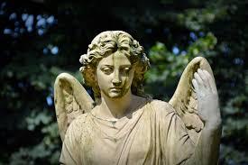 guardian angels crystals crystal vaults