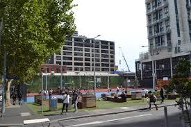 backyard basketball court installation cost australia decoration