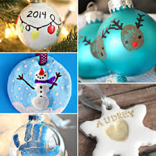 cutesy crafts crafts and diy for the home and family