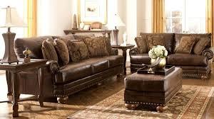 Italian Leather Sofa Set Italian Leather Sofa And Loveseat Furniture L Shaped Grey Cushions