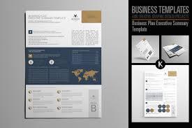 sample executive summary for resume executive summary template virtren com executive summary resume examples