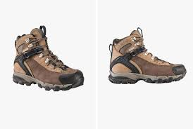 asolo womens hiking boots canada the best hiking boots of 2017 gear patrol