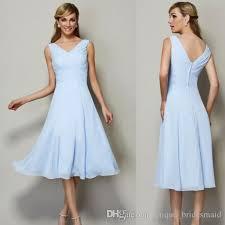 best 25 tea length dresses ideas on pinterest tea bridesmaids
