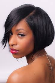 haircuts at the barbershop women african american black hair style hairstyle for women man