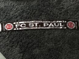 Flohmarkt Bad Wildungen Gebraucht Fc St Pauli Schal In 34537 Bad Wildungen Um U20ac 8 00 U2013 Shpock