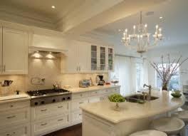 cuisine de reve déco cuisine une décoration de rêve avec habitat