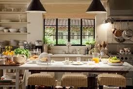 House Beautiful Kitchen Designs It S Complicated Kitchen Transitional Kitchen House Beautiful